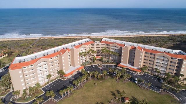 104 Surfview Drive #1105, Palm Coast, FL 32137 (MLS #188127) :: 97Park