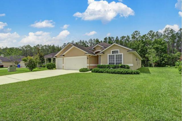 191 Greenfield, St Johns, FL 32259 (MLS #188155) :: Ancient City Real Estate