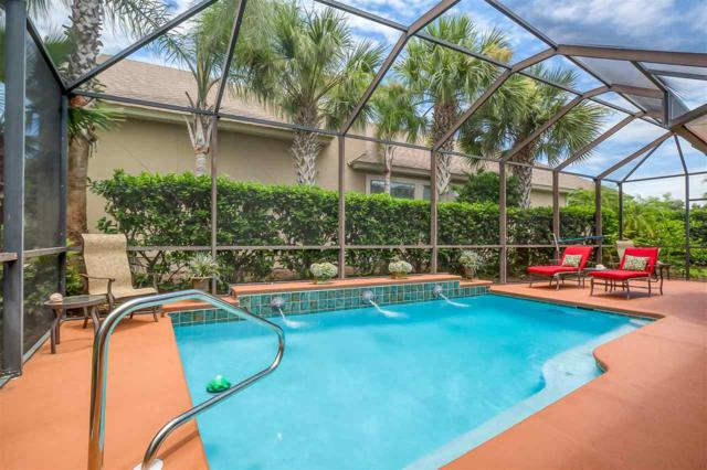 1348 Turtle Dunes Court, Ponte Vedra Beach, FL 32082 (MLS #188181) :: Ancient City Real Estate