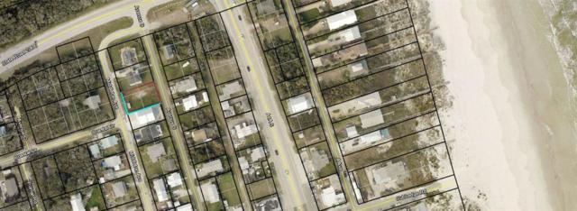 6824 Middleton Ave, St Augustine, FL 32080 (MLS #188244) :: Tyree Tobler | RE/MAX Leading Edge