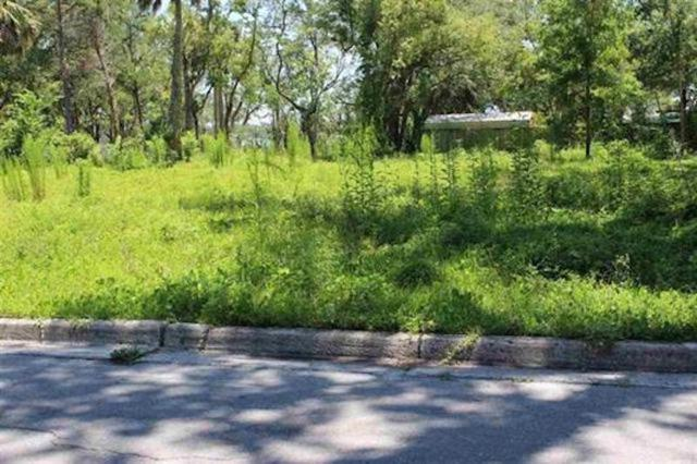 27 A Flordia Ave, St Augustine, FL 32084 (MLS #188341) :: 97Park