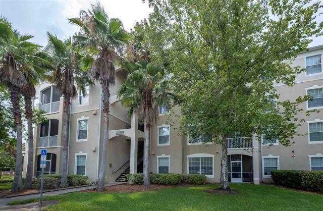 7801 Point Meadows Dr #1101, Jacksonville, FL 32256 (MLS #188407) :: Tyree Tobler | RE/MAX Leading Edge