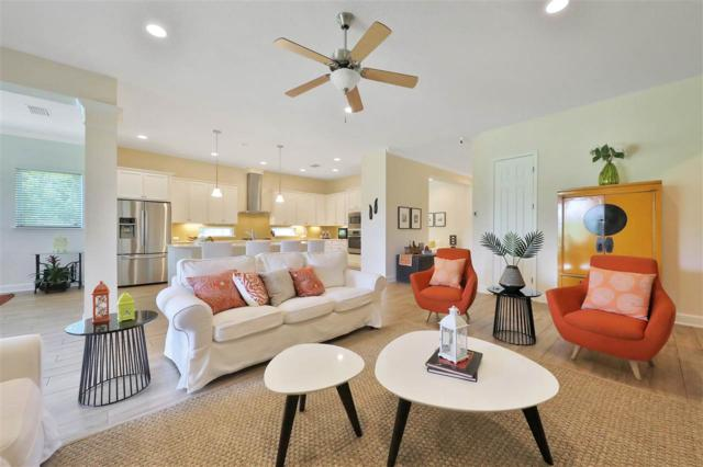 24 Skywood Tr, Ponte Vedra, FL 32081 (MLS #188424) :: The Haley Group