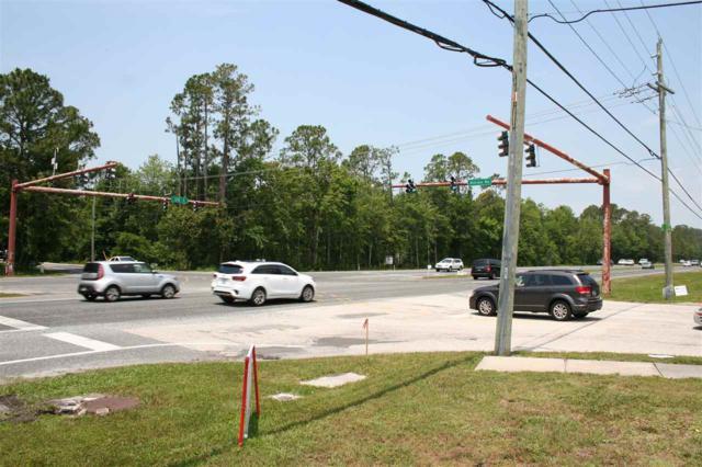St Augustine, FL 32086 :: Tyree Tobler | RE/MAX Leading Edge
