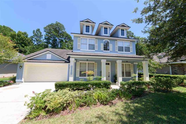 85256 Sagaponack, Fernandina Beach, FL 32034 (MLS #188523) :: Ancient City Real Estate
