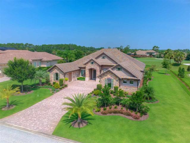 1224 Castlehawk Lane, Ormond Beach, FL 32174 (MLS #188534) :: Ancient City Real Estate