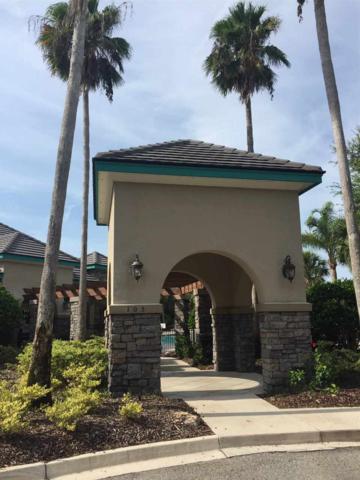 1102 Makarios Drive, St Augustine, FL 32080 (MLS #188665) :: Tyree Tobler   RE/MAX Leading Edge