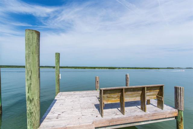 7851 A1a South, St Augustine, FL 32080 (MLS #188713) :: Tyree Tobler | RE/MAX Leading Edge