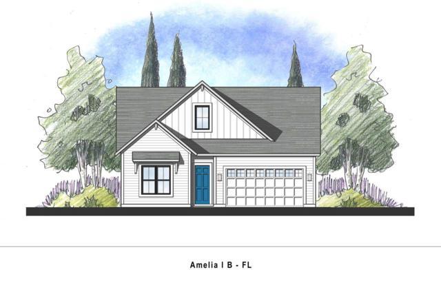 St Johns, FL 32082 :: Memory Hopkins Real Estate