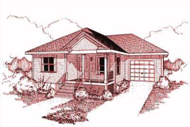 870 Scheidel Way, St Augustine, FL 32084 (MLS #188802) :: 97Park