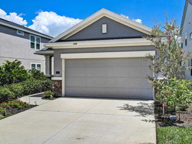 111 Skylar Ln, Ponte Vedra, FL 32081 (MLS #188818) :: The Haley Group