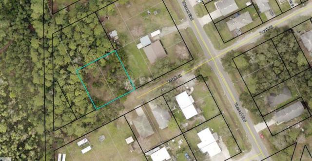 3412 4th Street, Elkton, FL 32033 (MLS #188841) :: 97Park