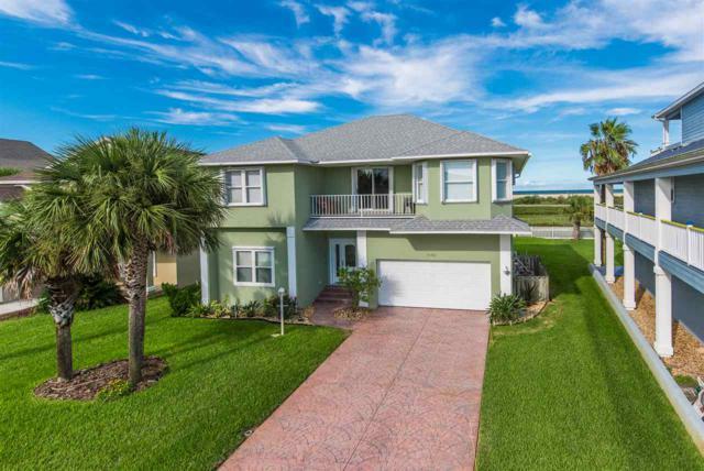 9190 August Cir, St Augustine, FL 32080 (MLS #188952) :: Tyree Tobler | RE/MAX Leading Edge