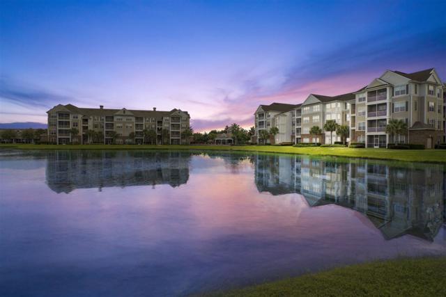 11251 Campfield Dr #1204, Jacksonville, FL 32256 (MLS #189000) :: Ancient City Real Estate