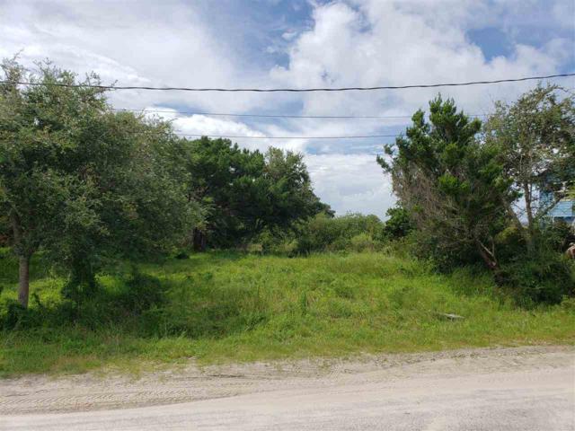 305 Coastal Dr., St Augustine, FL 32080 (MLS #189057) :: Tyree Tobler | RE/MAX Leading Edge