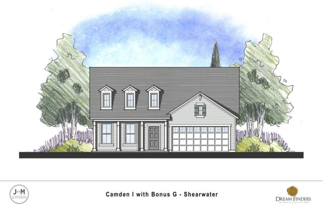 St Augustine, FL 32092 :: Ancient City Real Estate