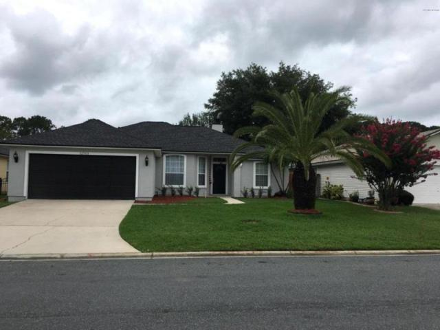 12763 Ellis Island Dr, Jacksonville, FL 32224 (MLS #189291) :: Ancient City Real Estate