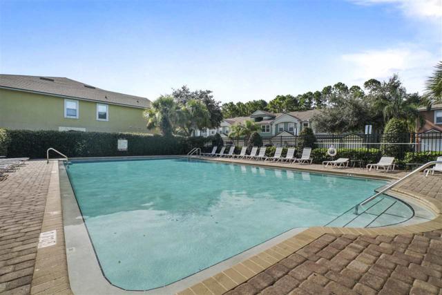 13840 Herons Landing Way #7, Jacksonville, FL 32224 (MLS #189335) :: Ancient City Real Estate