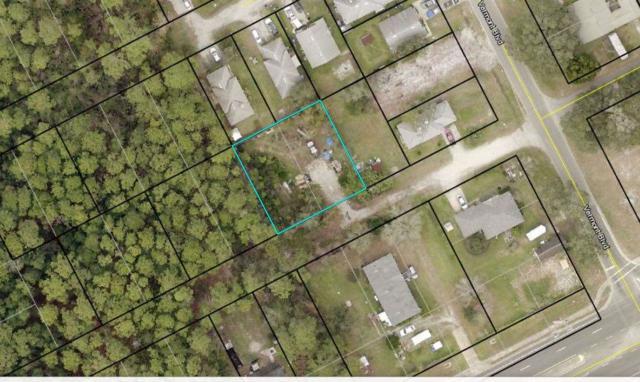 3412 7th St, Elkton, FL 32033 (MLS #189396) :: Memory Hopkins Real Estate