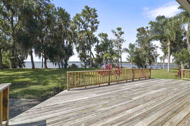 8280 Kindred Spirit Ln, St Augustine, FL 32092 (MLS #190070) :: 97Park