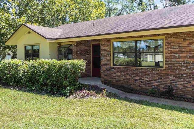 4155 State Rd 206 W, Elkton, FL 32033 (MLS #190076) :: 97Park