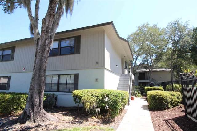 32 Tarragona Court, St Augustine, FL 32086 (MLS #190272) :: Noah Bailey Group