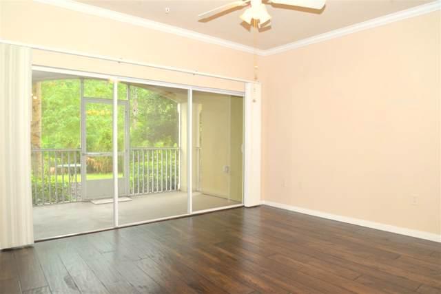 245 Old Village Center Cir #7112 #7112, St Augustine, FL 32084 (MLS #190619) :: Tyree Tobler | RE/MAX Leading Edge