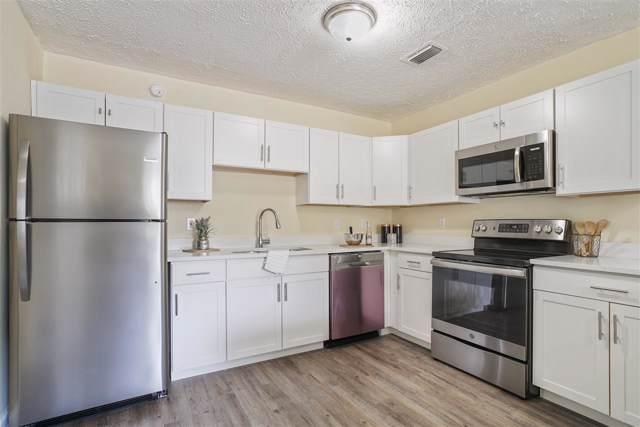 1266 Denaud St, Jacksonville, FL 32205 (MLS #190626) :: Memory Hopkins Real Estate