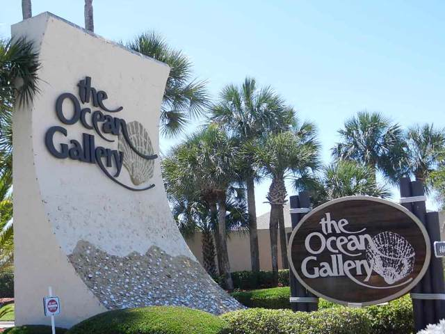 27 Village Del Prado Cir, St Augustine, FL 32080 (MLS #190642) :: Noah Bailey Group