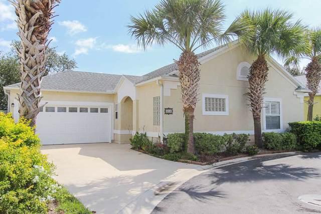 604 Cedar Bough Ct, St Augustine, FL 32080 (MLS #190647) :: Noah Bailey Group
