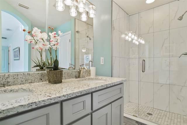 6948 Nichols Creek Dr, Jacksonville, FL 32222 (MLS #190722) :: Memory Hopkins Real Estate