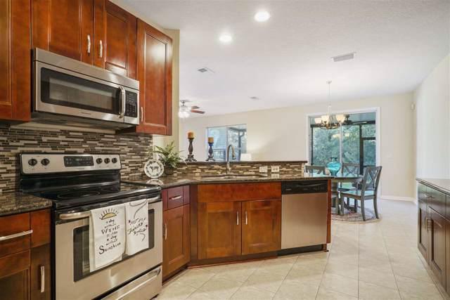 2319 Caney Oaks Dr, Jacksonville, FL 32218 (MLS #190729) :: Memory Hopkins Real Estate