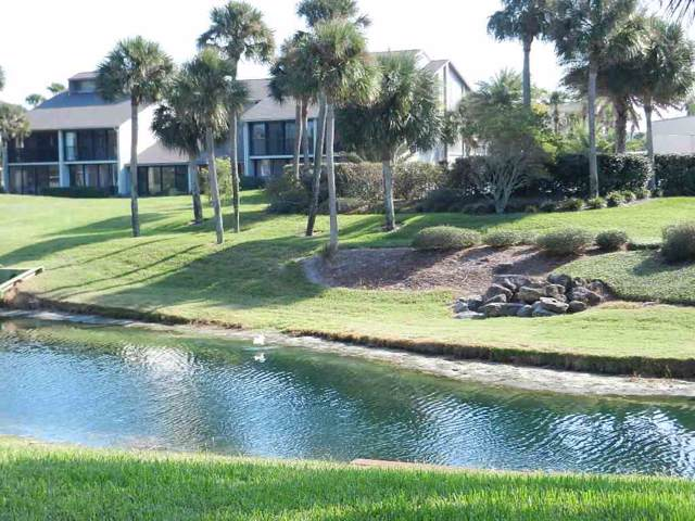 83 Village Del Lago Circle, St Augustine, FL 32080 (MLS #190747) :: Noah Bailey Group