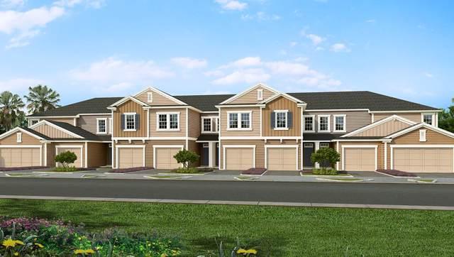 62 Alemany Place, St Johns, FL 32259 (MLS #190825) :: Memory Hopkins Real Estate