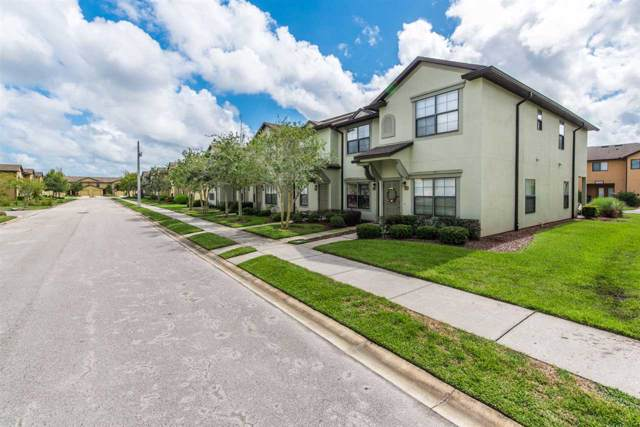 627 Drake Bay Terrace, St Augustine, FL 32084 (MLS #190876) :: Tyree Tobler | RE/MAX Leading Edge