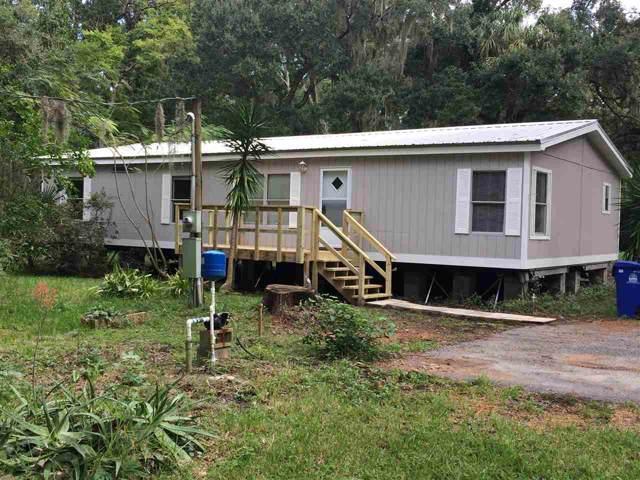 St Augustine, FL 32095 :: 97Park