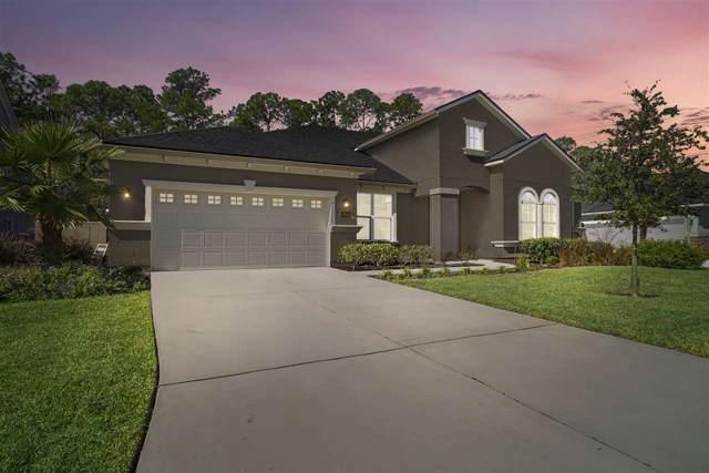 4242 Eagle Landing Pkwy, Orange Park, FL 32065 (MLS #190989) :: Ancient City Real Estate