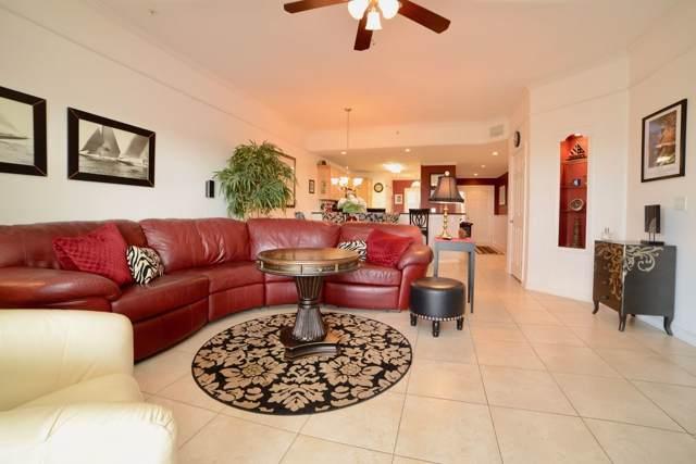 264 Gibraltar Ct #303, St Augustine, FL 32080 (MLS #191160) :: 97Park