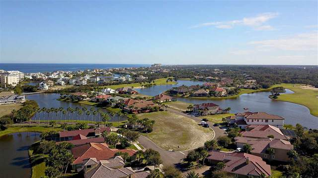 26 Hammock Beach Pkwy, Palm Coast, FL 32137 (MLS #191200) :: Noah Bailey Group