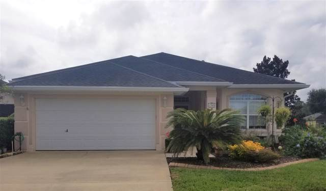 1305 Brentwood Ct, St Augustine, FL 32086 (MLS #191261) :: Ancient City Real Estate