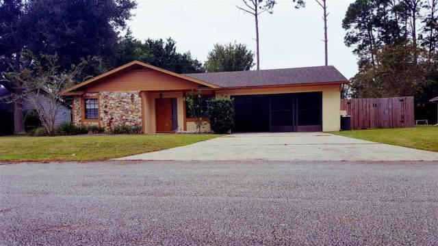 25 Bradmore Ln., Palm Coast, FL 32137 (MLS #191315) :: Bridge City Real Estate Co.