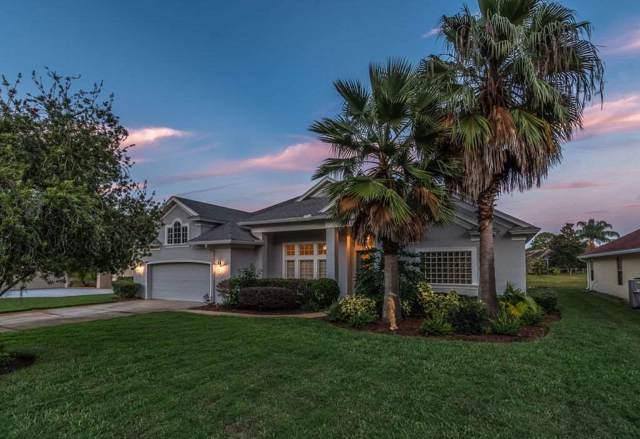 4621 Peele St, Elkton, FL 32033 (MLS #191342) :: Bridge City Real Estate Co.