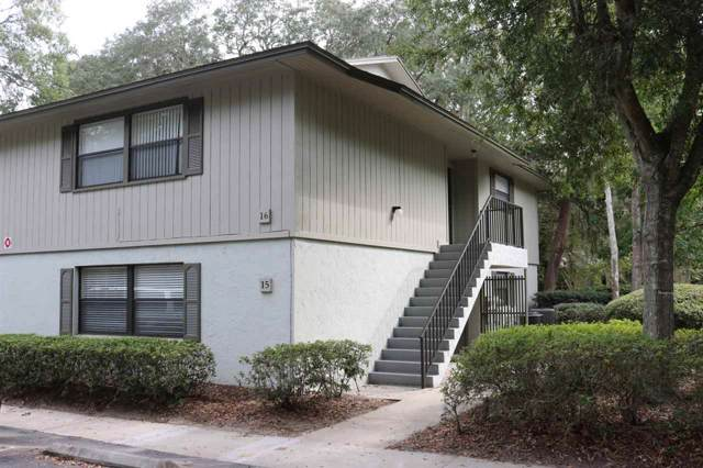 15 Castania Ct, St Augustine, FL 32086 (MLS #191483) :: Memory Hopkins Real Estate