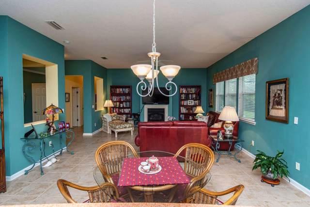4947 Cypress Links Boulevard, Elkton, FL 32033 (MLS #191484) :: Memory Hopkins Real Estate