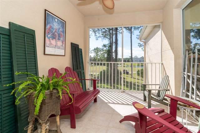 1103 Royal Troon, St Augustine, FL 32086 (MLS #191662) :: Noah Bailey Group
