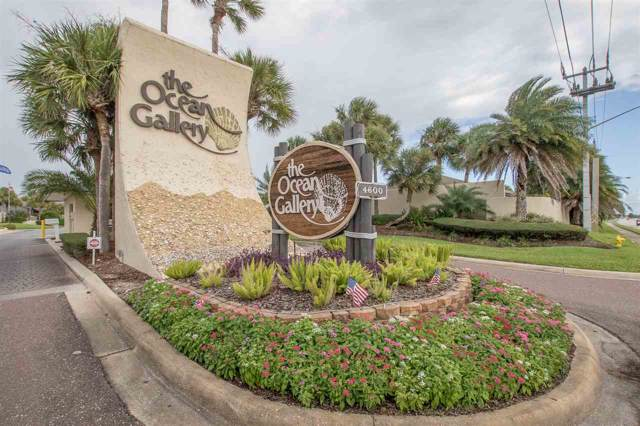 65 Village Del Prado Circle, St Augustine, FL 32080 (MLS #191679) :: Bridge City Real Estate Co.