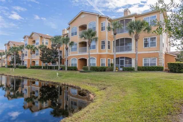 260 Old Village Center Cir #8302, St Augustine, FL 32084 (MLS #191967) :: 97Park