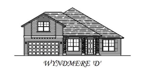 129 Daniel Creek Ct #24, St Augustine, FL 32095 (MLS #192399) :: Memory Hopkins Real Estate