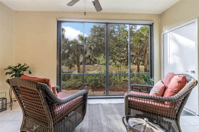 3204 Haley Point Rd, St Augustine, FL 32084 (MLS #192524) :: Bridge City Real Estate Co.
