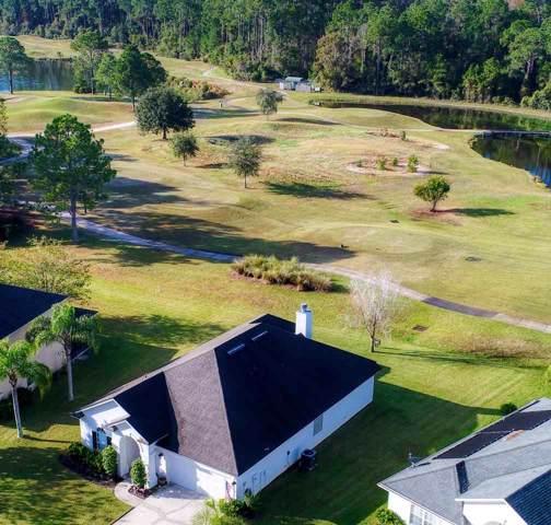 5386 Cypress Links Blvd., St Augustine, FL 32033 (MLS #192581) :: Bridge City Real Estate Co.